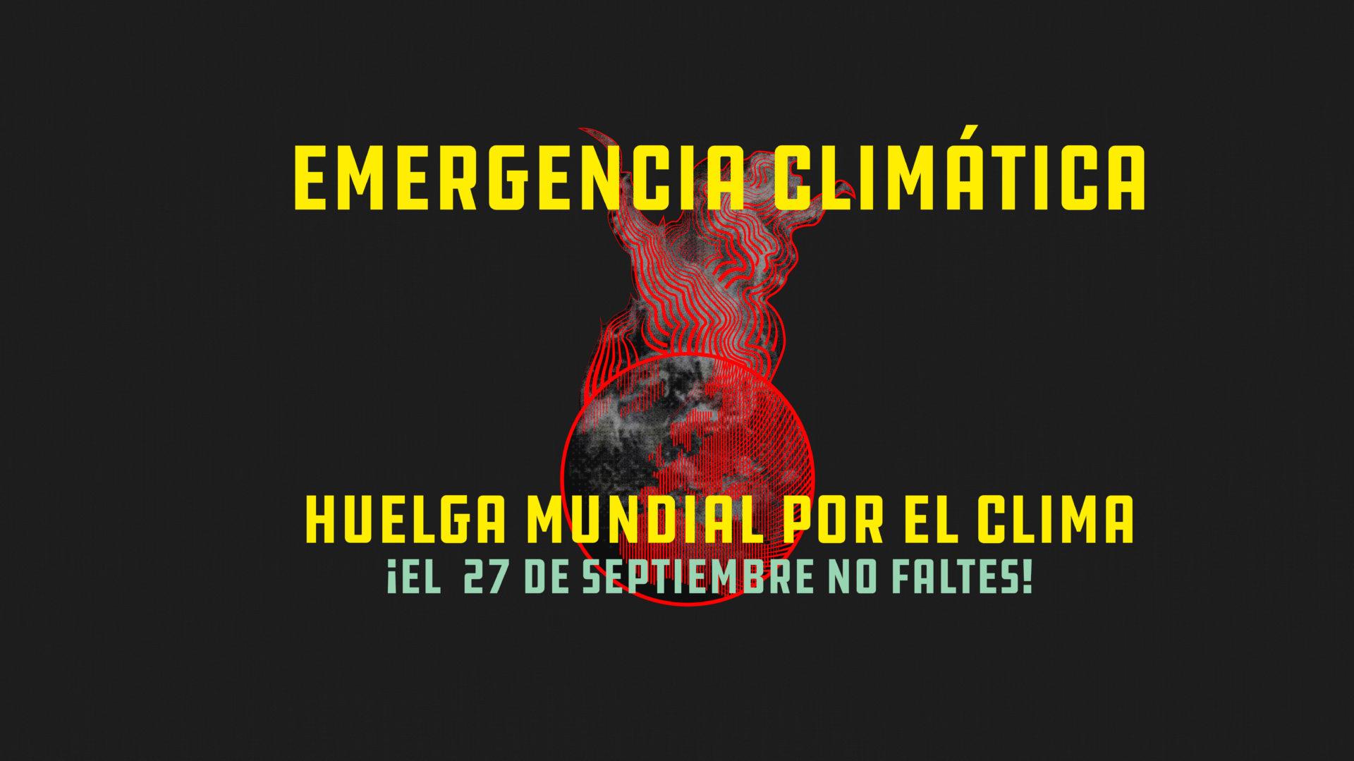Juventud X El Clima